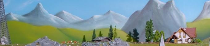 Hintergrundbild