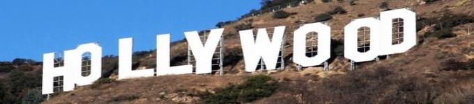Hollywood / Filme